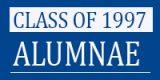 Spelman Class of 1997